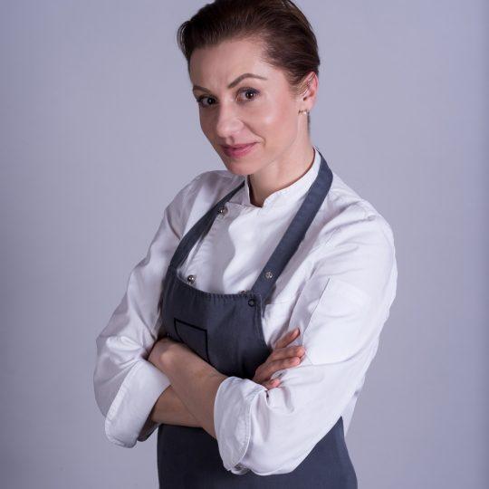 Katarzyna Ryniak